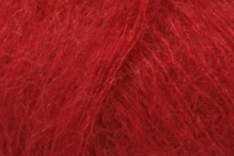 Drops Kid Silk - Red (14) - 25g