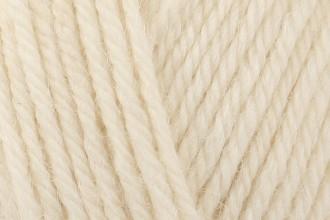 Drops Lima - Off White (0100) - 50g
