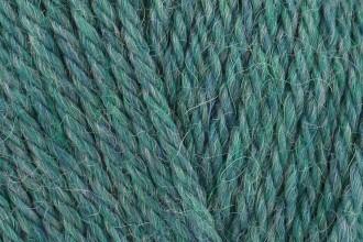Drops Lima - Sea Green (9018) - 50g
