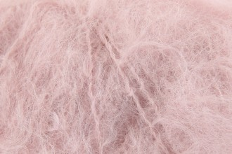 Drops Melody - Powder Pink (06) - 50g