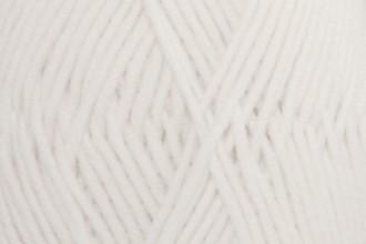 Drops Merino Extra Fine - Off White (01) - 50g