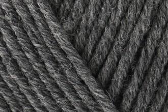 Drops Merino Extra Fine - Medium Grey Mix (04) - 50g