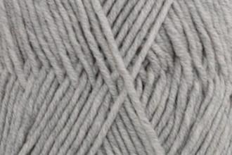 Drops Merino Extra Fine - Light Grey Mix (05) - 50g