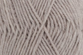 Drops Merino Extra Fine - Light Beige Mix (08) - 50g