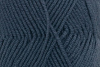 Drops Merino Extra Fine - Denim Blue (13) - 50g