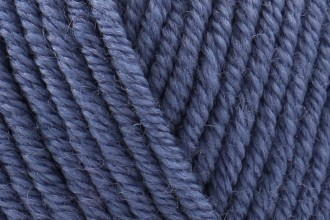 Drops Merino Extra Fine - Denim Blue (13) - 50g