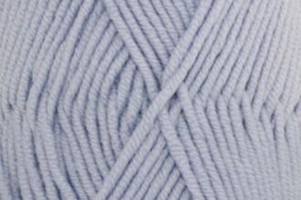 Drops Merino Extra Fine - Steel Blue (14) - 50g