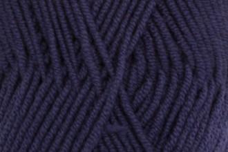 Drops Merino Extra Fine - Dark Blue (20) - 50g