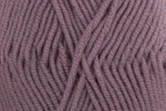 Drops Merino Extra Fine - Medium Purple (22) - 50g