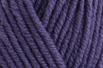 Drops Merino Extra Fine - Royal Purple (44) - 50g