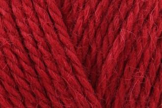 Drops Nepal - Deep Red (3608) - 50g