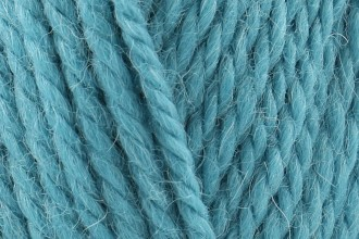 Drops Nepal - Sea Blue (8911) - 50g
