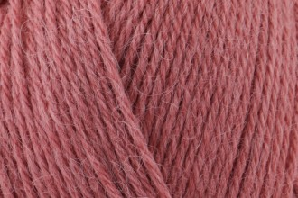 Drops Nord - Old Pink (13) - 50g