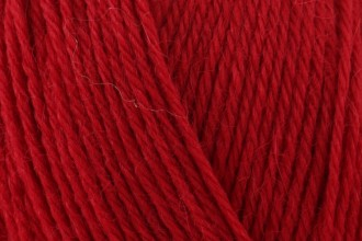 Drops Nord - Red (14) - 50g