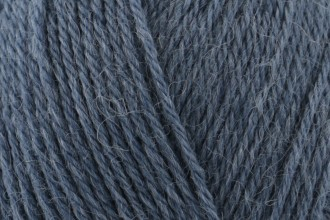 Drops Nord - Jeans Blue (16) - 50g