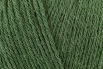 Drops Nord - Forest Green (19) - 50g
