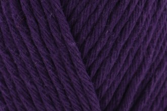 Drops Paris - Dark Purple (08) - 50g