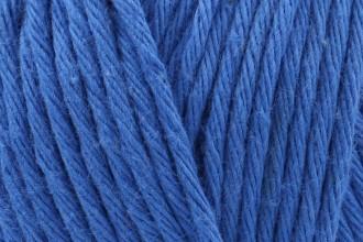 Drops Paris - Strong Blue (09) - 50g