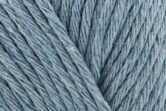 Drops Paris Recycled Denim - Light Blue (101) - 50g