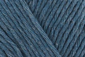 Drops Paris Recycled Denim - Spray Blue (102) - 50g