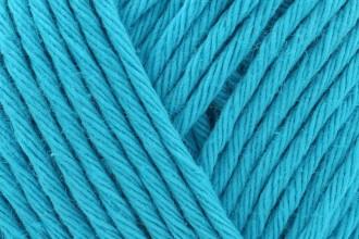 Drops Paris - Dark Turquoise (10) - 50g