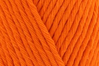 Drops Paris - Orange (13) - 50g