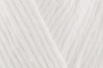 Drops Paris - White (16) - 50g