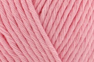 Drops Paris - Light Pink (20) - 50g