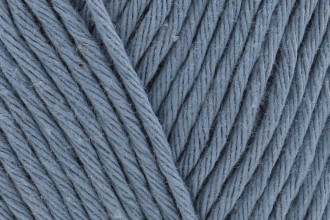 Drops Paris - Grey Blue (30) - 50g