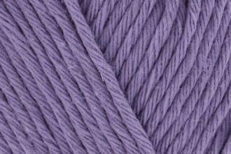 Drops Paris - Medium Purple (31) - 50g