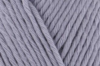 Drops Paris - Light Blue Purple (32) - 50g