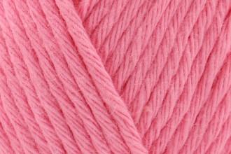 Drops Paris - Medium Pink (33) - 50g
