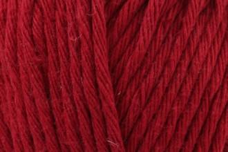 Drops Paris - Rusty Red (37) - 50g