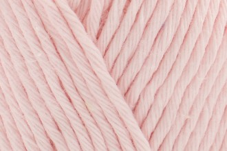 Drops Paris - Light Light Pink (57) - 50g