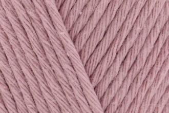 Drops Paris - Powder Pink (58) - 50g