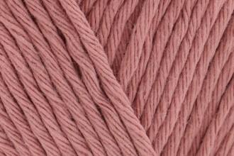 Drops Paris - Light Old Pink (59) - 50g