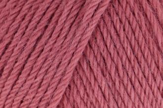 Drops Puna - Old Pink (10) - 50g