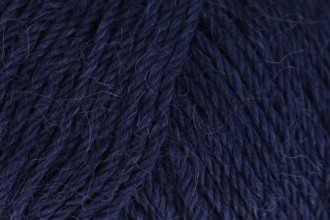 Drops Puna - Navy Blue (13) - 50g
