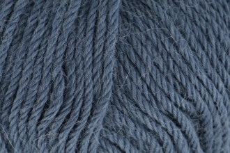 Drops Puna - Jeans Blue (14) - 50g
