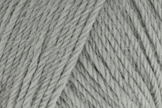 Drops Puna - Grey Green (16) - 50g