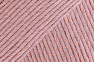 Drops Safran - Light Pink (01) - 50g