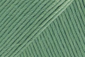 Drops Safran - Green (04) - 50g
