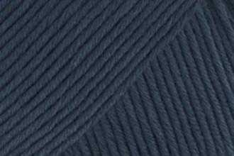 Drops Safran - Navy Blue (09) - 50g