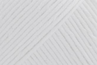Drops Safran - White (17) - 50g