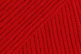 Drops Safran - Red (19) - 50g