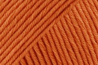 Drops Safran - Orange (28) - 50g