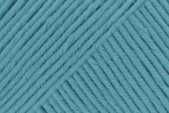 Drops Safran - Turquoise (30) - 50g