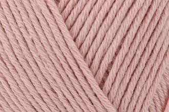 Drops Safran - Powder Pink (56) - 50g