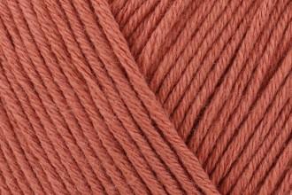 Drops Safran - Red Clay (59) - 50g