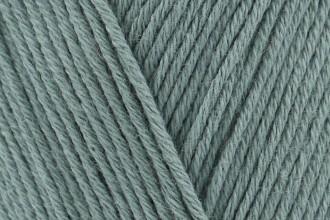 Drops Safran - Sea Green (63) - 50g